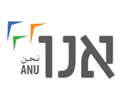 logo-אנו - מרכז מדיה נשים