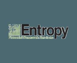 logo-Entropy