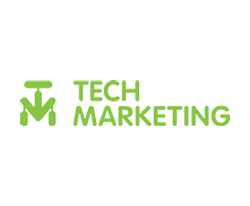 logo-Tech Marketing