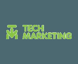 logo-Tech Marketing