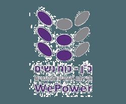 logo-עמותת כ