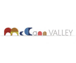 logo-מקאן וואלי