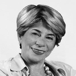 שרית פרידמן-ברזניאק