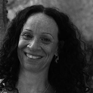 אורלי סרוסי-זוהר