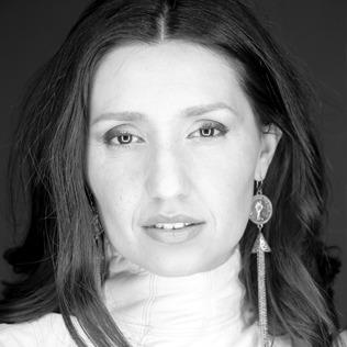 אלחנדרה קסטלאנוס בר-אב