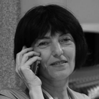 אמה גרימברג