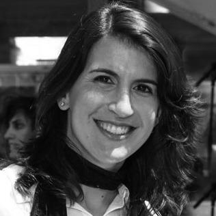 דנה הוכשטיין מאן