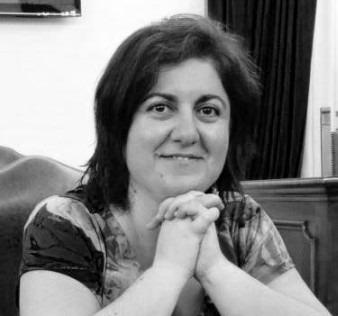 אינגה מיכאלי