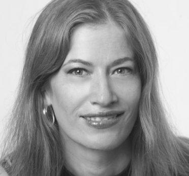 אדית שטיינברג