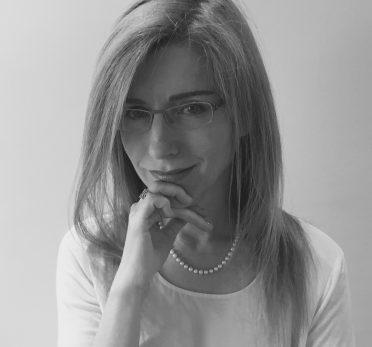"""עו""""ד דניאלה ירון -צולר"""