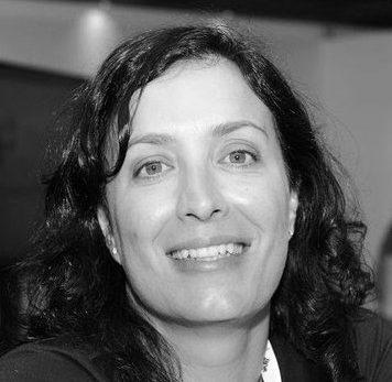 הילה בז'ז'ינסקי