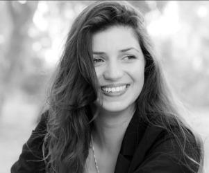 אודליה דיין-גבאי