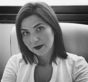 """עו""""ד גליה שמילוביץ גרינגרד"""