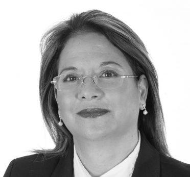 רחל ארד-אזולאי