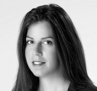Dana Zelicha