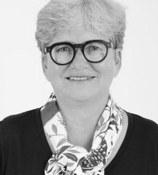 חנה רדו — حانا رادو
