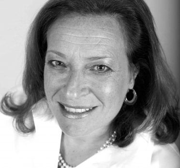 Jill Kaplan