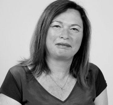 אסתר בוטביקה