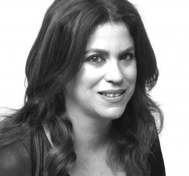 הילה שאול