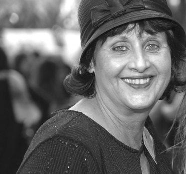חנה סטמפלר