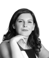 """עו""""ד ריטה גולשטיין-גלפרין"""