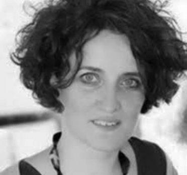 """ד""""ר סבטלנה צ'אצ'אשווילי-בולוטין"""