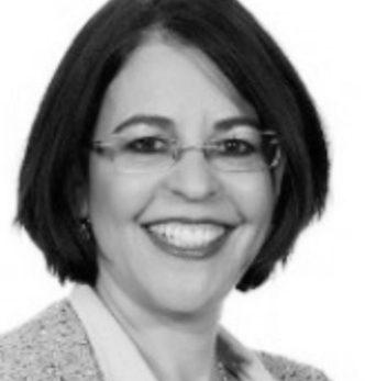 דנה גרנר