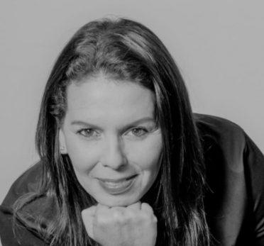 רינת קרן הרמן