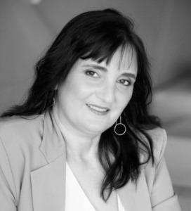 איילה כהן