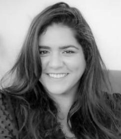 """עו""""ד רותם ישראלי"""