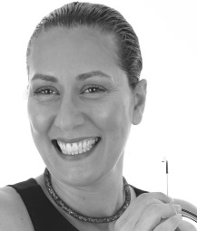 הילה עובדיה-אקרמן