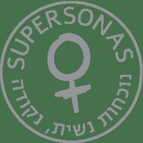 לוגו סופרסונס